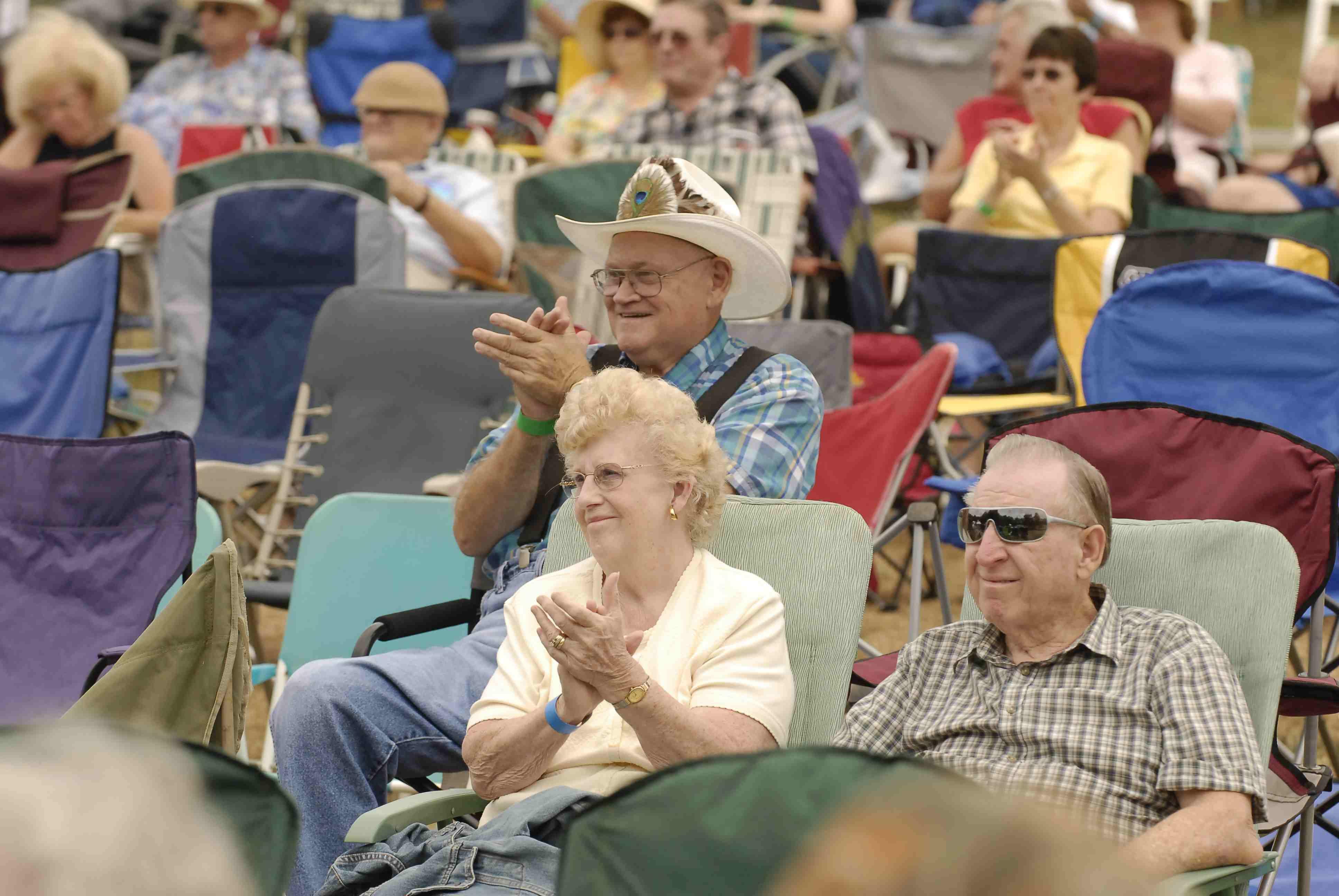 Bluegrass festival 2006 (13)