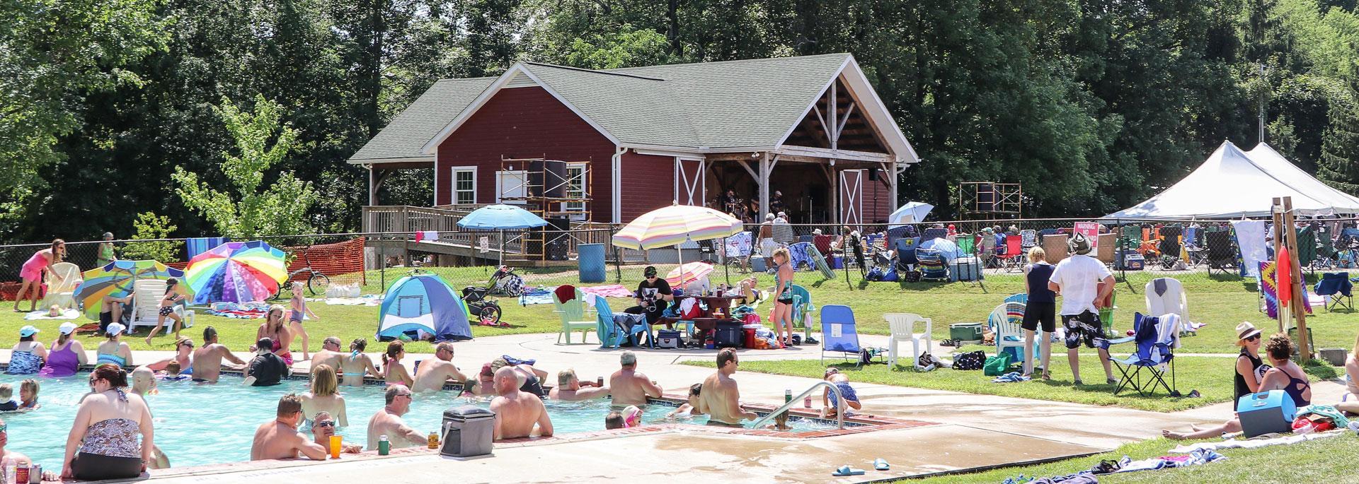 gettysburg-bluegrass-festival-01