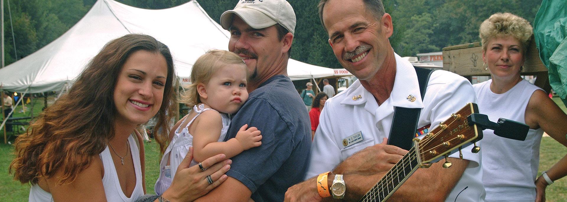 gettysburg-bluegrass-festival-02