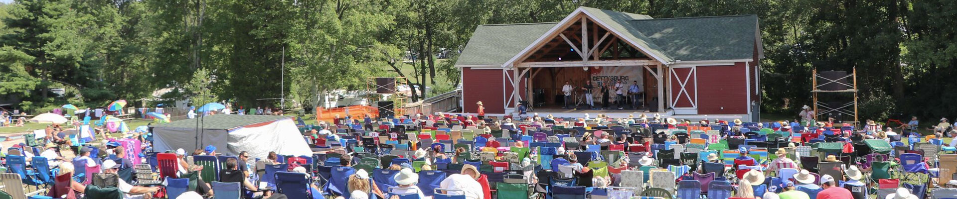 gettysburg-bluegrass-festival