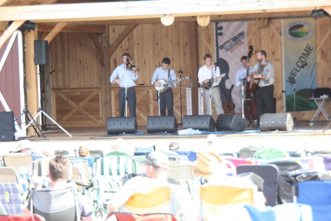 9-11 Riders 2011 457JPG
