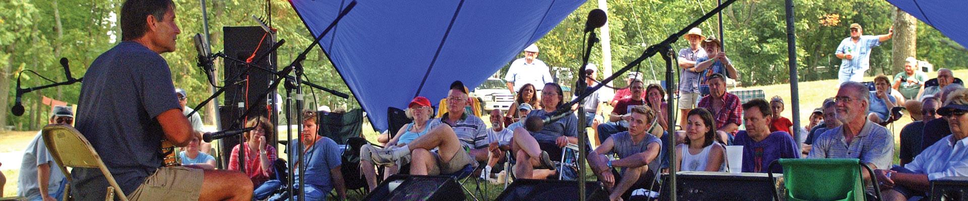 gettysburg-bluegrass-festival-03